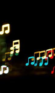 [48+] Music Wallpaper for iPhone on WallpaperSafari