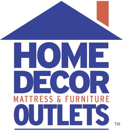 Home Decor Outlets In St Louis, Mo  (314) 7620