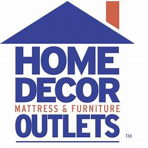 Home Decor Outlets - Richmond, VA - Business Directory