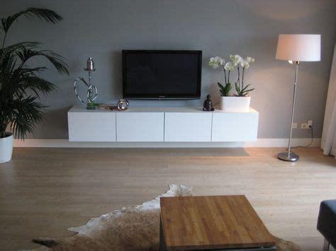 Besta Tv Wand by Ikea Besta Tv Meubel Woonkamer In 2019 Wohnung