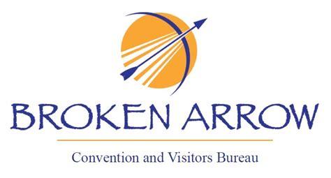 partners broken arrow bands