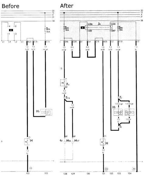 volkswagen transporter pdf workshop and repair manuals wiring diagrams