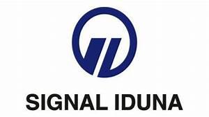 Signal Iduna Krankenversicherung Rechnung Einreichen : signal iduna krankenversicherung test signal iduna pkv ~ Themetempest.com Abrechnung