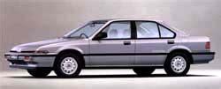 integra specs 0 60 horsepower 1986 89 90 integra specs 0 60 horsepower 1986 89 90 93 94 2001 acura forum acura forums