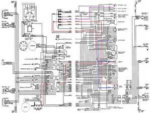 4 Best Images Of 1978 Dodge Ignition Wiring Diagram
