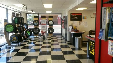 ted wiens tire auto  reviews tires