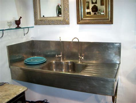 laundry in kitchen ideas vintage utility sink tedx decors the awesome of
