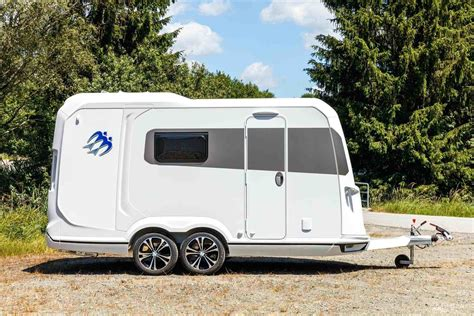 best small travel trailer with shower tags small travel trailer with bathroom smart tiles