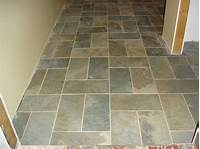 slate flooring pros and cons Slate Tile Flooring Pros And Cons - Creative Home ...