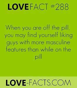 Love fact #288 | Love fact | Pinterest | Facts, Love and ...