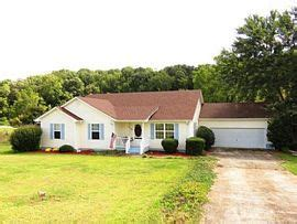 houses  rent  statesville north carolina page