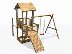 Schaukel Und Rutsche Garten : spielturm ohne schaukel xv89 hitoiro ~ Bigdaddyawards.com Haus und Dekorationen