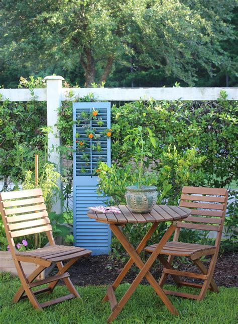 Vertical Succulent Garden Diy by Diy Vertical Succulent Garden Simple Nature Decor