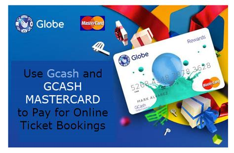 Pay bdo credit card using gcash. Apply for GCash and GCash Mastercard, Use This To Pay For Online Ticket Booking | 1PISO FARE ...