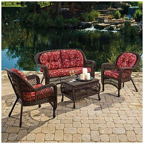 Big Lots Patio Cushions by Big Lots Garden Furniture Great Patio Chairs Big Lots 16