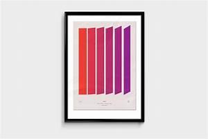 Senses Ashley Pawlak Design