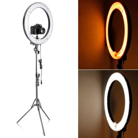 ring light for video top 5 best ring lights and flashes for photography
