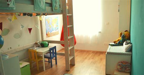 Kinderzimmer Deko Lichterkette by Bunte Lichterkette Fr Kinderzimmer Galerie De Design De