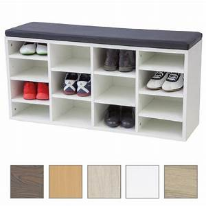 meuble chaussure avec assise With good meuble chaussure avec banc 9 meuble chaussure couleur chene