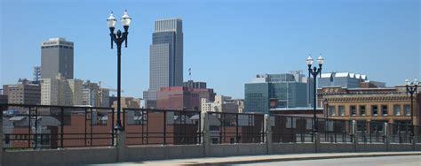 Omaha, NE Color Inc.- Serving Iowa, Nebraska, Kansas and ...