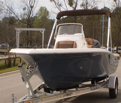 Center Console Boats For Sale In South Carolina by Center Console Boats For Sale In Bluffton South Carolina