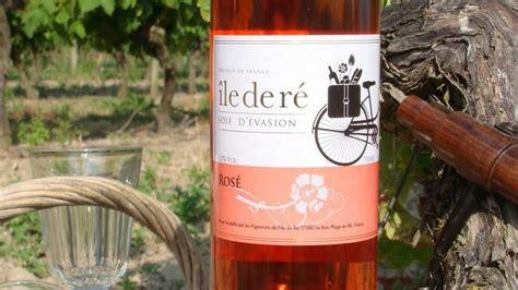 étagère à vin les vins de l ile de r 233 terroir de charentes