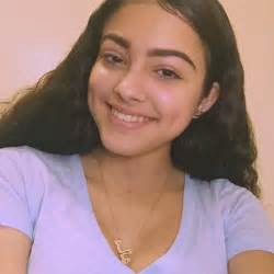 Pin by Liddle P on Malu Trevejo ? Pinterest Baddie