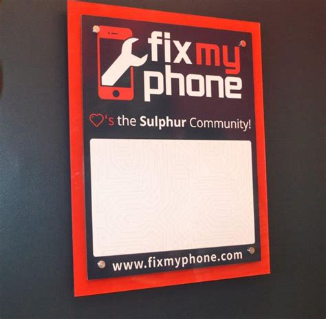 fix my phone fix my phone west calcasieu chamber of commerce