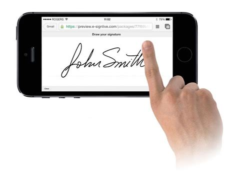 Best Electronic Signature Software  2018 Reviews & Pricing. Aprima Medical Software Reviews. Evernote Task Management Buckeye Dental Group. Electrical Service Requirements. Photosynthesis Animation For Kids. Construction Proposal Software. Occupational Therapist Certification Programs. Logmein Remote Control Not Working. Metal Picnic Tables For Schools