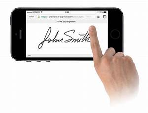 best electronic signature software 2018 reviews pricing With electronic document signing software