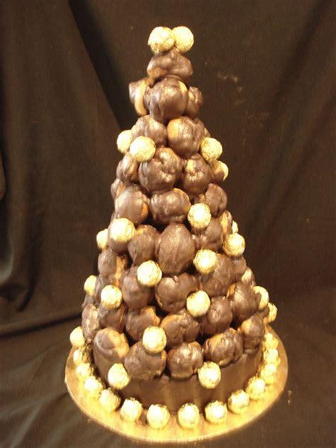 madisons cafe designer wedding cakes award winning