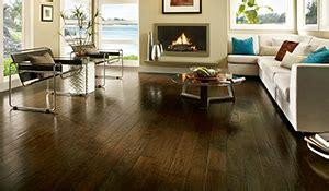 armstrong flooring indianapolis floors to go of indianapolis indianapolis largest selection of floor covering with