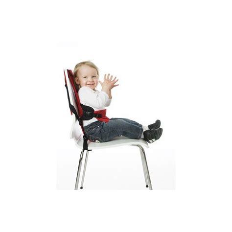 siège pour chaise haute bébé chaise haute bébé