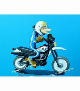 Joe Bar Team Moto : joe bar team moto plomb resine motor yamaha 500 xt trail vieux ~ Medecine-chirurgie-esthetiques.com Avis de Voitures