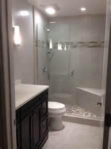 bathroom layout on pinterest small bathrooms floating
