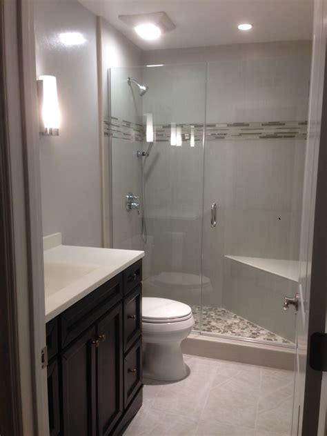 5x8 Bathroom Remodel Pictures, 5x8 bathroom remodel   TSC