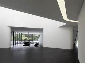 futuristic homes interior the most futuristic house design in the digsdigs