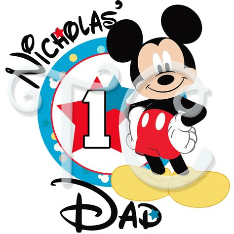 Mickey Mouse 1st Birthday Parents Personalized T Shirt. Graduation Thank You Gifts For Parents. Construction Website Template Free. Magazine Cover Template Psd. Wedding Reception Table Layout Template. Free Funeral Announcements Template. Free Printable Certificate Template. Free Contractor Invoice Template. Free Wedding Program Template Download