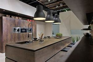 interieur maison design contemporain 10 cuisine style With interieur maison design contemporain