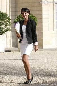 Delphine Batho Nue : 60 best images about najat belkacem on pinterest femmes education and paris ~ Medecine-chirurgie-esthetiques.com Avis de Voitures