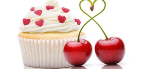 cuisine valentin concours de cuisine desserts valentin aux fourneaux