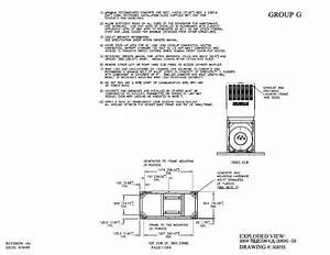 Generac 30 Kw 0057091 Standby Generator Manual