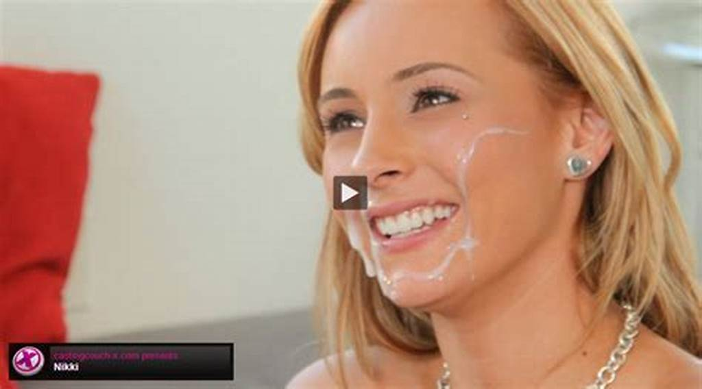 #Cum #On #Her #Face #Reviews