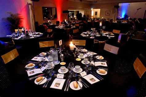Party Venues For Hire Sydney Home Decorators Outlet Rugs Decorating Budget And Wall Decor Martinsville Va Stores In Vancouver Amish Nicole Miller Vintage Online Koehler