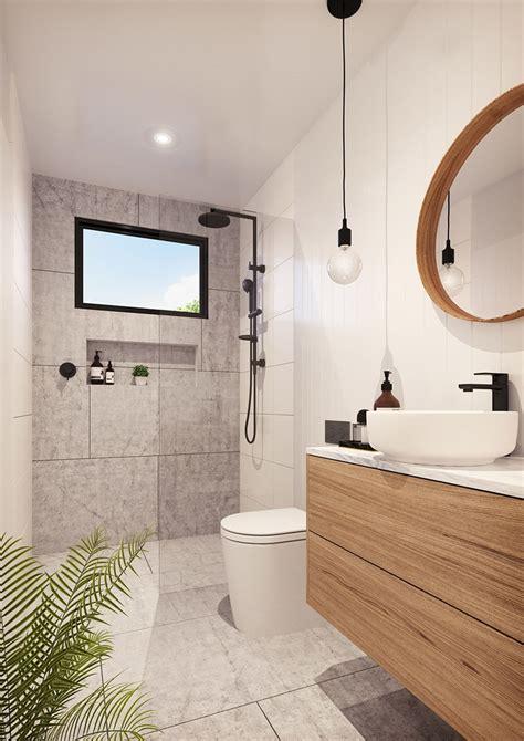 Www Bathroom by Bathroom Renovations In Gold Coast Brisbane