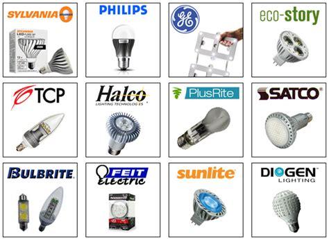 led light design exciting led lighting manufacturers led
