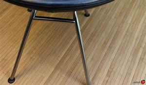 Tapis Bambou Casa : simple tapis de bambou cologique cunera with tapis bambou grande taille ~ Teatrodelosmanantiales.com Idées de Décoration