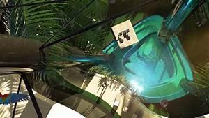 Künstliche Palmen Für Draußen : kokomo ist k nstliche trauminsel und schiff in einem ~ Frokenaadalensverden.com Haus und Dekorationen