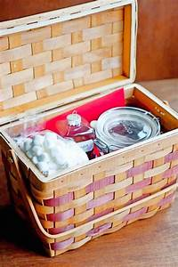 70, Inexpensive, Diy, Gift, Basket, Ideas, -, Diy, Gifts, -, Page, 8, Of, 14
