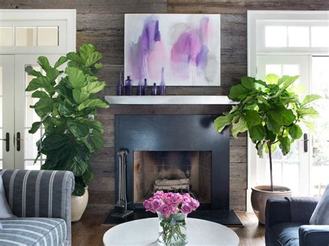 100 basement wall panels for different easy shiplap